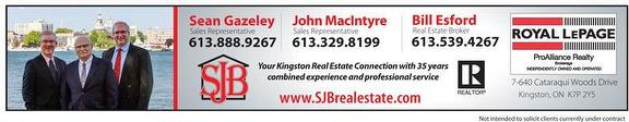 SJB REAL ESTATE
